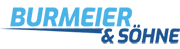 Burmeier & Söhne GmbH & Co. KG  Logo